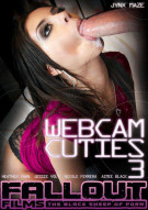 Webcam Cuties 3 Movie
