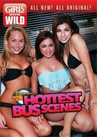 Girls Gone Wild: Hottest Bus Scenes