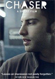 Chaser Gay Cinema Video