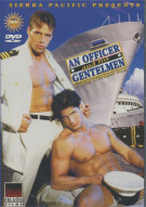 An Officer and His Gentlemen Gay Porn Movie