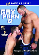 Cruise Collection 104: Gay Porn 2 Gay Porn Movie