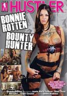 Bonnie Rotten Bounty Hunter Porn Movie