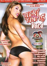 Buy Teeny Tarts 4