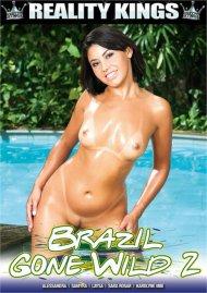 Brazil Gone Wild 2