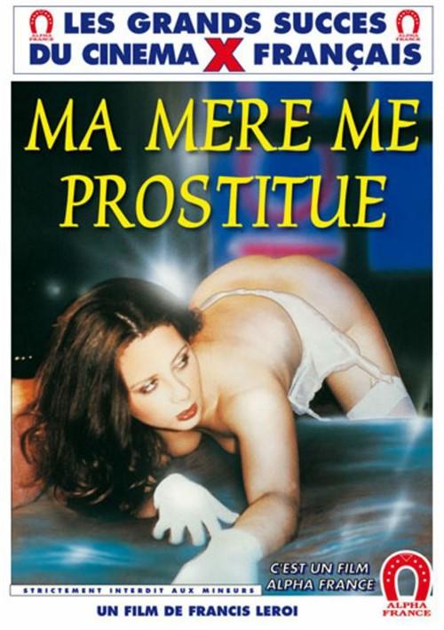 les dvd porno porno ilmaiseksi
