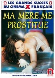 Prostitute, The