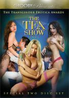 TEA Show 2017, The Porn Video