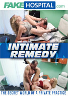 Intimate Rememdy Porn Movie