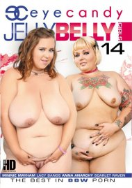 Jelly Belly Girls 14