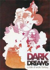 Dark Dreams Movie