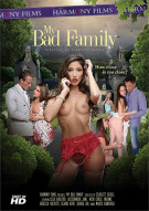 My Bad Family Porn Movie