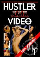 Hustler XXX Video #1 Porn Movie