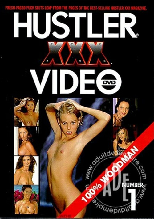 xxx video awards