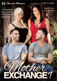 Mother Exchange 7 Porn Movie