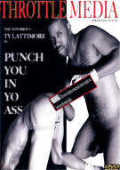 Punch You in Yo Ass Porn Video