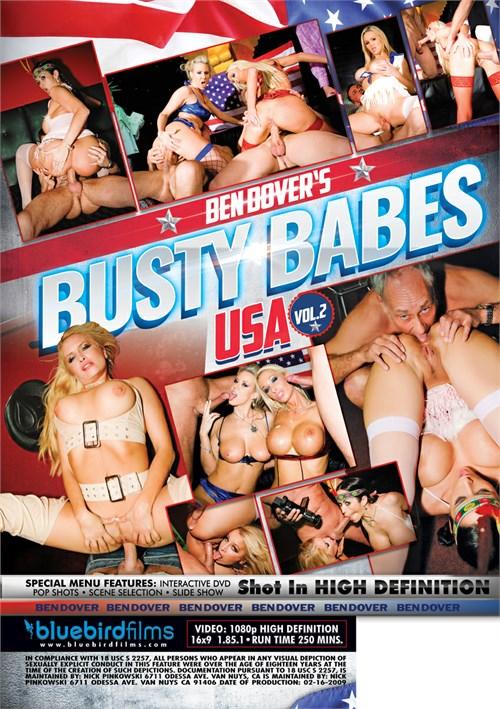 Nude petite girls masterbating