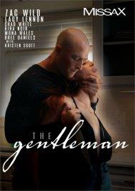 Gentleman, The Porn Movie