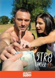 Str8 Chaser 17 image