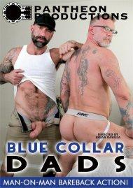 Blue Collar Dads image