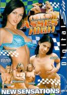 Asses High Porn Movie