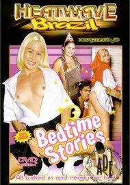 Bedtime Stories Porn Video
