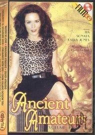 Ancient Amateurs 4 image