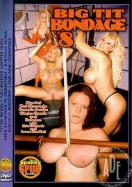 Big Tit Bondage #8 image
