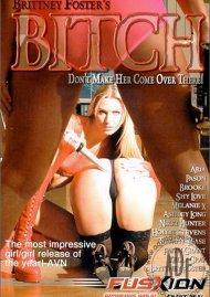 Bitch Porn Video