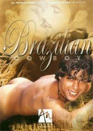 Brazilian Cowboy Porn Movie