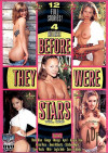 Before They Were Stars Boxcover