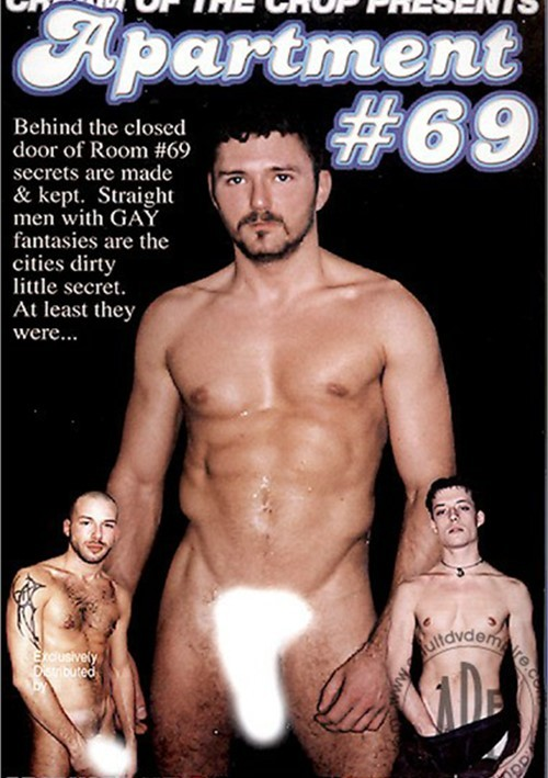 Apartment #69