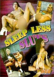 Less Sluts