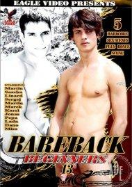 Bareback Beginners 13 Porn Movie