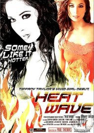Heat Wave Porn Video