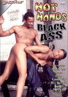 Hot Hands Black Ass Boxcover