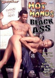 Hot Hands Black Ass image