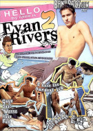 Evan Rivers 2 Porn Movie