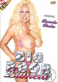 Big Boob Pamela