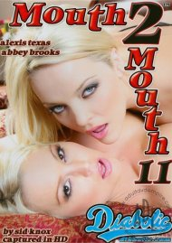 Mouth 2 Mouth #11 Porn Video