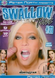 Swallow This #11