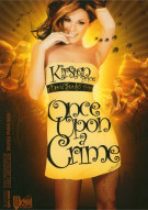 Once Upon a Crime Porn Video