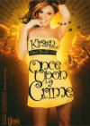 Once Upon a Crime Boxcover