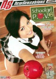 Schoolgirl P.O.V. #3 Porn Video