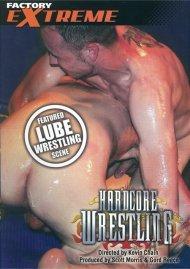 Hardcore Wrestling image