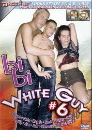 Bi Bi White Guy #6 Porn Video