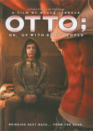 Otto; Or Up With Dead People Gay Cinema Movie