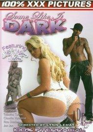 Some Like It Dark Porn Video