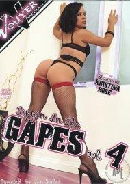 Diggin In The Gapes Vol. 4 Porn Video