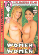 Women Seeking Women Vol. 17 Porn Movie