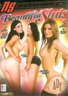 Beautiful Sluts Porn Movie